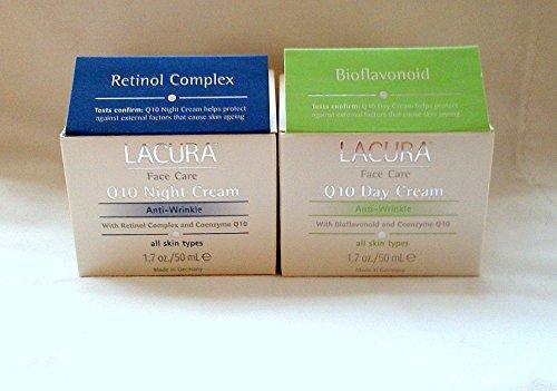 Lacura Face Cream - 5