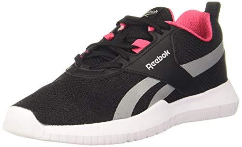 Reebok Women's Tommen Tr Track and Field Shoe