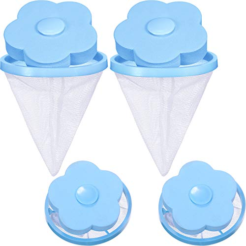 Most Popular Laundry Bags