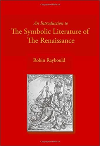 history of symbolism in literature