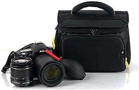 Funda resistente al agua y e-readers de lluvia para Nikon SLR ...