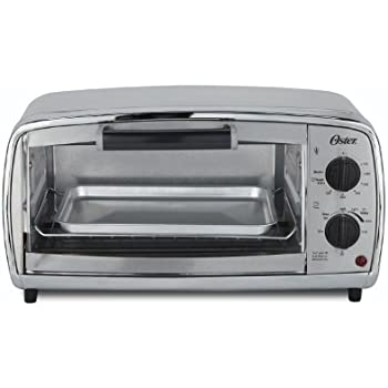 Small Appliances Counter Toaster Oven 15-51/64in.L Kitchen ...