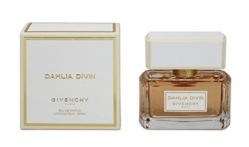 Givenchy Dahlia Divin EDP Spray for Women 50 ml