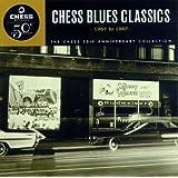 Chess Blues Classics, 1957 To 1967