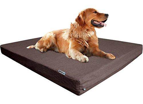 Heavy Duty Dog Beds - 9