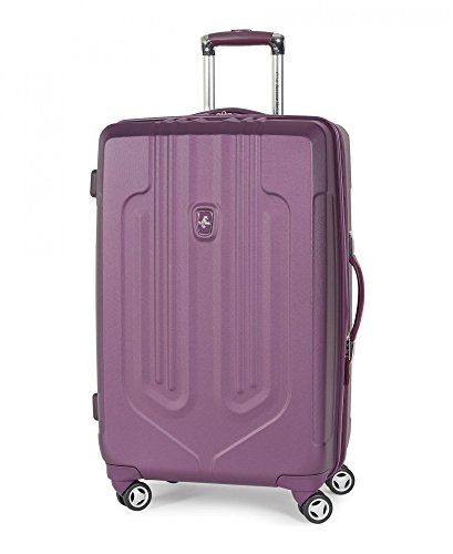 Atlantic Luggage Ultra Lite 25