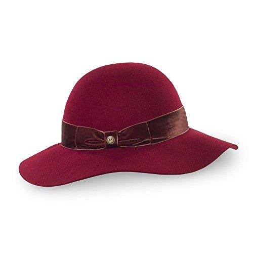 Goorin Bros.. Women's Julia May Hat Large - Accessories Hats Goorin Women