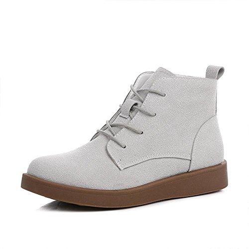 急速な小包不良品[RSWHYY] レディース ブーツ 靴 厚底 ブリティッシュ 学生スタイル ローカット マーチンタイプ