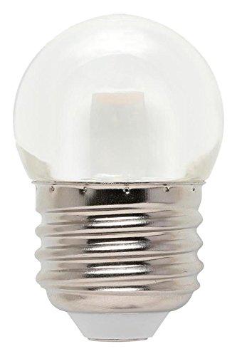 S11 Led Light - 2