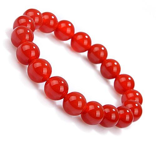 Macy's Pearl Bracelets - 3