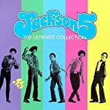 : Ultimate Collection