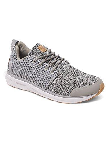 roxy-womens-set-session-athletic-walking-shoe-grey-8-m-us