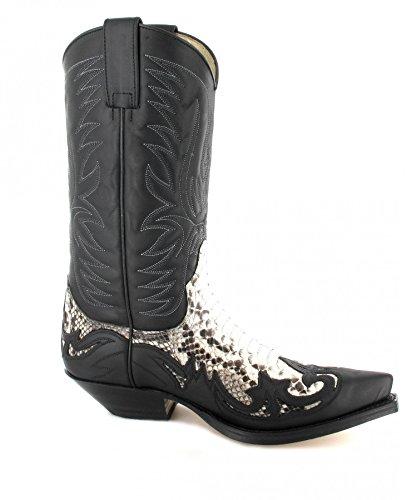 Stivali western Sendra Unisex Sendra Boots3241 Boots3241 qITYwxItB