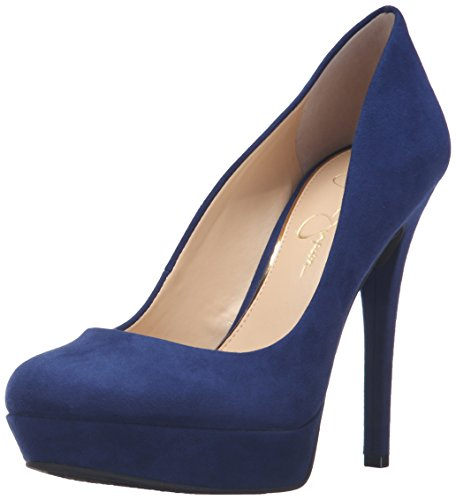 jessica-simpson-womens-baleenda-dress-pump-deep-azul-75-m-us