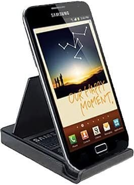 Samsung Galaxy Note N7000 SC-05D 用 バッテリ充電器+スタンド [韓国製輸入品] バルク