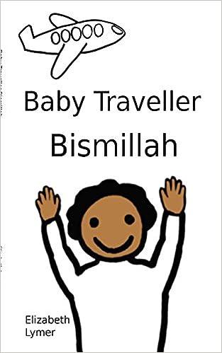 Bismillah azaan mp3 download.