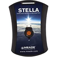 Meade Instruments STELLA Wi-Fi Adapter (608003)