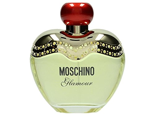 moshino-glamour-by-moschino-100ml-34oz-edp-spray