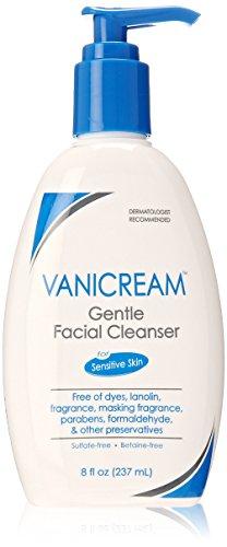 vanicream-gentle-facial-cleanser-with-pump-dispenser-8-ounce