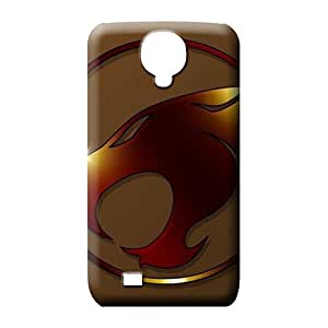 samsung galaxy s4 cover Scratch-free stylish phone cases covers thundercats