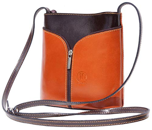 Italian Leather Handbags - 6