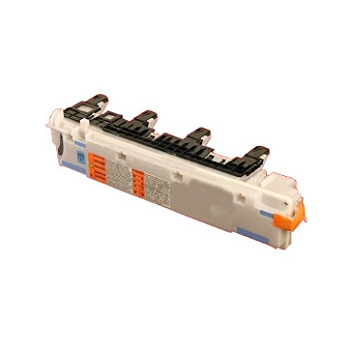Canon FM3-5945-000 - printer/scanner spare parts (Canon, Multifunctional, IR C5030, C5030I, C5035, C5035I, C5045, C5045I, C5051, C5051I, Black, White)