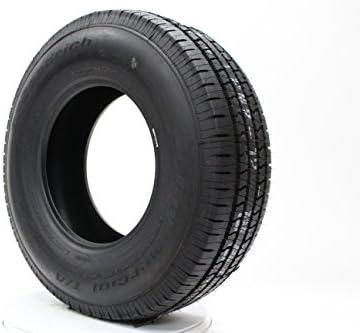 Bf Goodrich Truck Tires >> Bfgoodrich Commercial T A All Season 2 All Season Radial Tire Lt225 75r16 E 115r