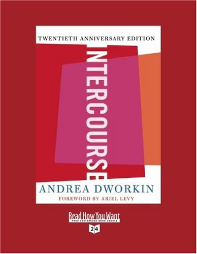 Intercourse For Dummies Pdf