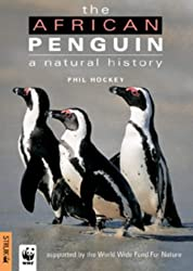 African Penguin: A Natural History