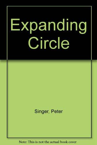 Expanding Circle