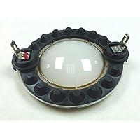 Replacement Diaphragm For Cerwin Vega CD44D Driver CVP1152, CVP2153 Speakers