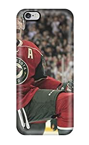 4850777K434779279 minnesota wild hockey nhl (56) NHL Sports & Colleges fashionable iPhone 6 Plus cases