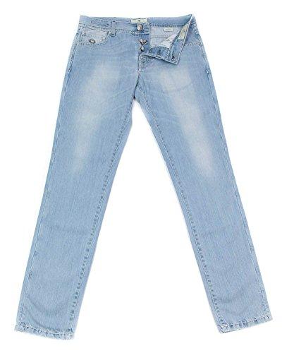 new-luigi-borrelli-denim-blue-jeans-extra-slim-42-58