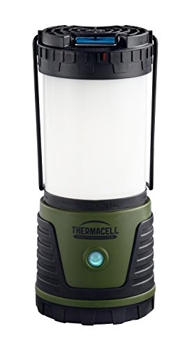 Price comparison product image Thermacell THC-MR-CL Trailblazer Camp Lantern