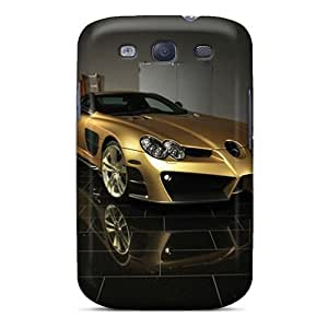 GaCqjpz5170ZJlpW Mialisabblake Mansory Renovatio Feeling Galaxy S3 On Your Style Birthday Gift Cover Case