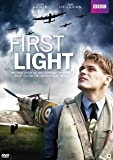 DVD First Light - BBC