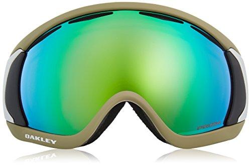 e6652e8cc4 Amazon.com   Oakley Canopy Snow Goggles