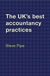 The UK's Best Accountancy Practices