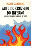 Auto do Cruzeiro do Inferno (Portuguese Edition)