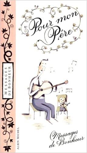Téléchargement Pour mon père pdf ebook