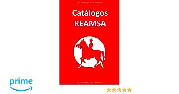 Catálogos REAMSA: Soldaditos de plástico antiguos. Juguetes fabricados en España (Spanish Edition): Soldaditos REAMSA: 9781728788241: Amazon.com: Books