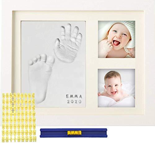 MyMiniJoy Baby Handprint Kit