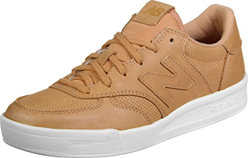 New Balance Wrt300sc Balance womens Tan New womens 8F5Bq1