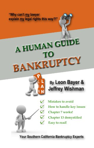 A-Human-Guide-to-Bankruptcy