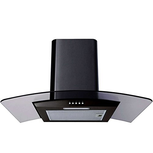 Chimney Extractor Fan: Amazon.co.uk