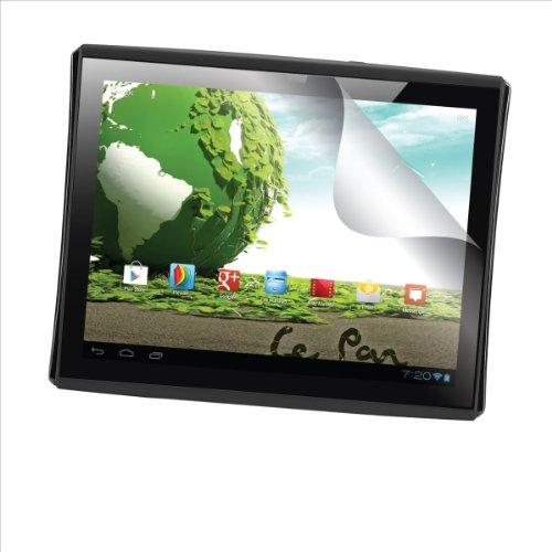 2-Pack EZGuardZ Le Pan S TABLET PC Screen Protectors (Ultra CLEAR) (Le Pan S Case compare prices)