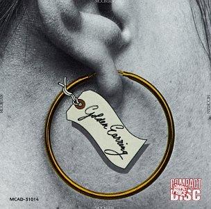 Golden Earring - I Feel Like I