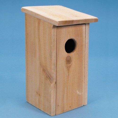 Nesting Box Kit - 2