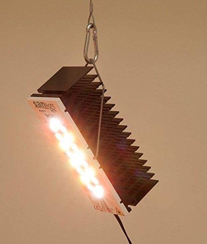 Pflanzenlampe SANlight M30