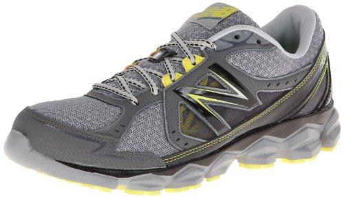 New Balance Men s M750 Athletic Running Shoe